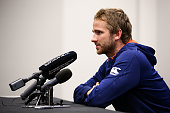 wellington new zealand kane williamson new