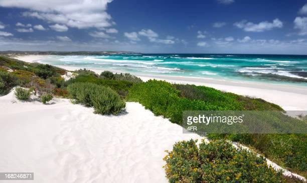 Kangaroo Island, Australia (XXXL)