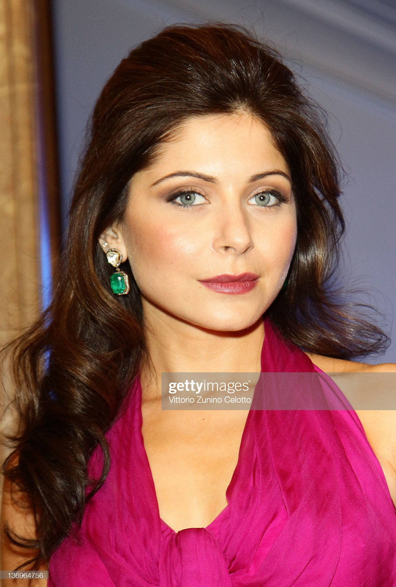 Kanika Kapoor - Photos