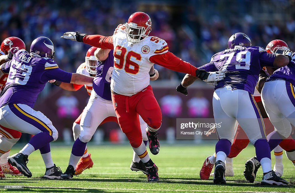 kansas-city-chiefs-nose-tackle-jaye-howa