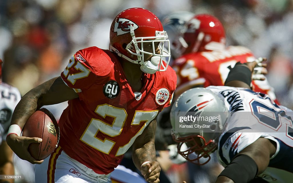 kansas-city-chiefs-running-back-larry-jo