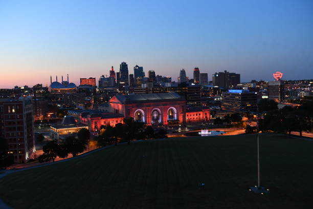 MO: Make Music Kansas City