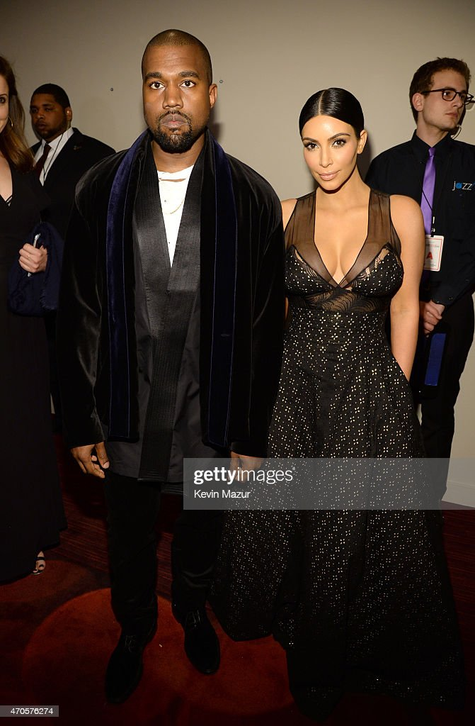 TIME 100 Gala, TIME's 100 Most Influential People In The World - Red Carpet : News Photo
