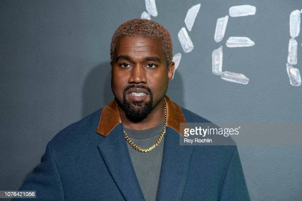 Image result for kanye west getty images