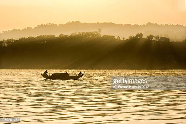 kaptai lake - united_states_senate_election_in_virginia,_2012 stock pictures, royalty-free photos & images