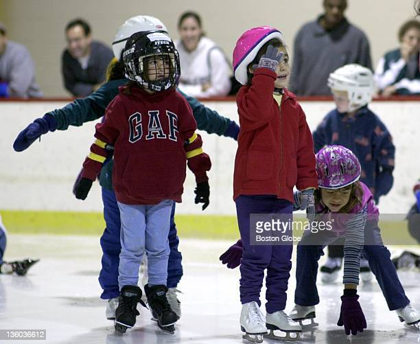 Bajko Rink 75 Turtle Pond Pkwy Hyde Park, MA Skating Rinks ...
