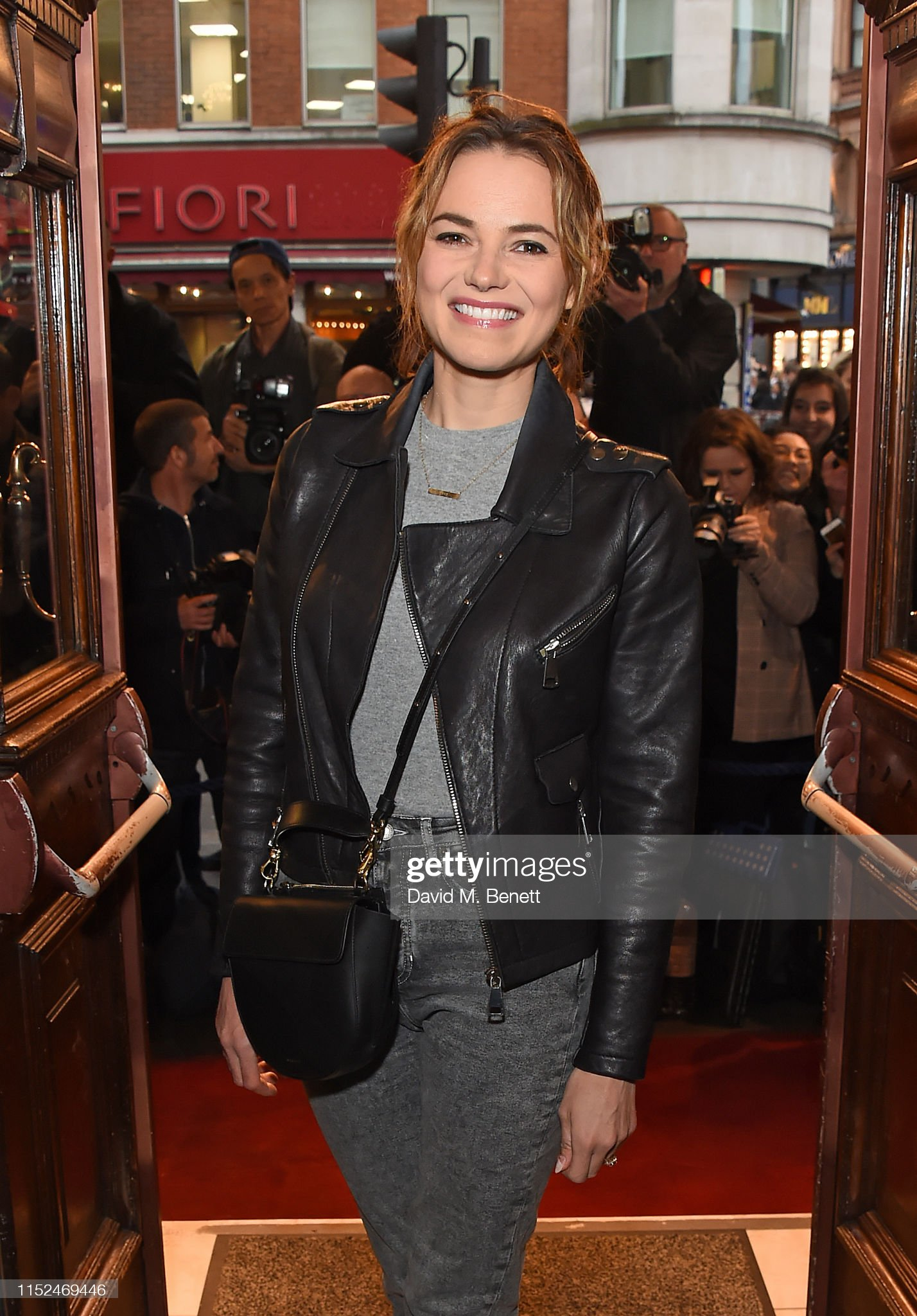 kara-tointon-arrives-at-the-press-night-performance-of-the-starry-at-picture-id1152469446?s=2048x2048