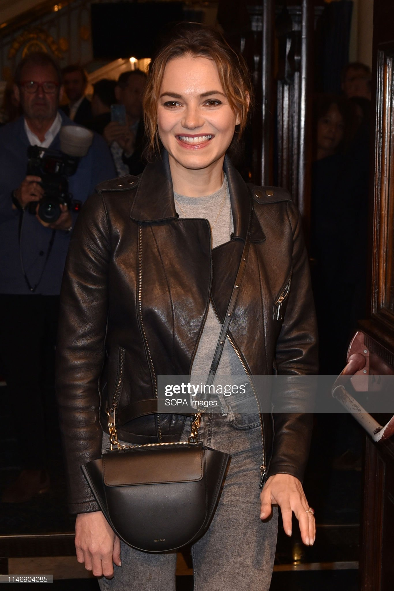 kara-tointon-seen-during-the-starry-messenger-press-night-at-wyndhams-picture-id1146904085?s=2048x2048