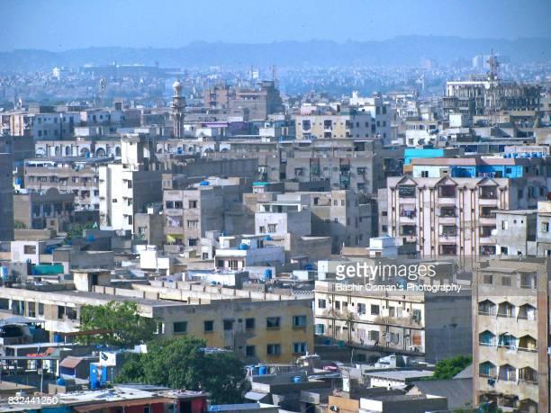 60 Top Karachi Pictures, Photos, & Images - Getty Images