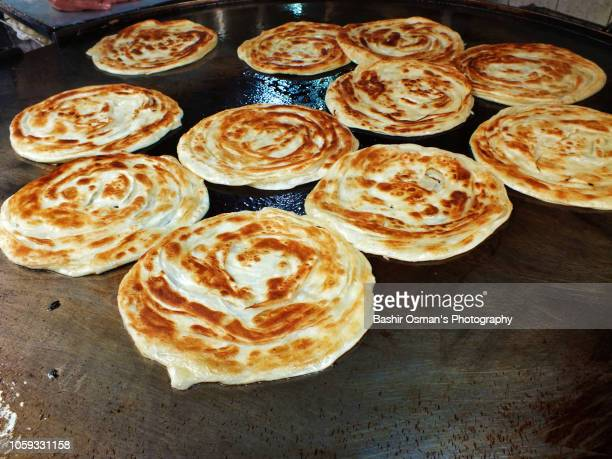 30 Top Unleavened Bread Pictures, Photos, & Images - Getty