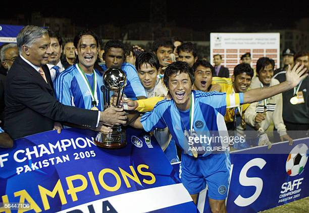 526 Saff Championship Photos and Premium High Res Pictures - Getty Images