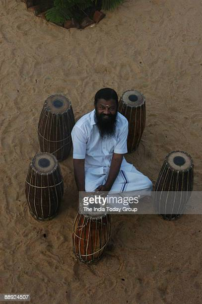 56 Karaikudi Pictures, Photos & Images - Getty Images