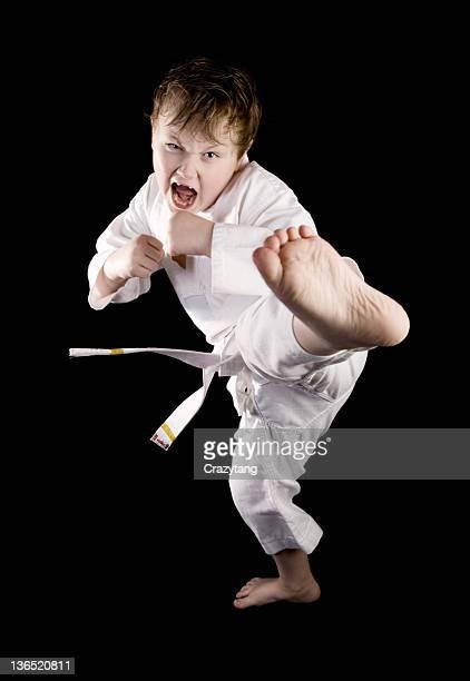 How to learn taekwondo wikihow rubiks cube