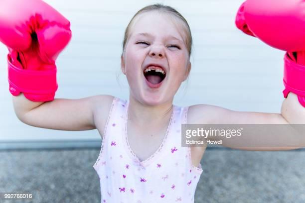 karate kids - musicien pop photos et images de collection