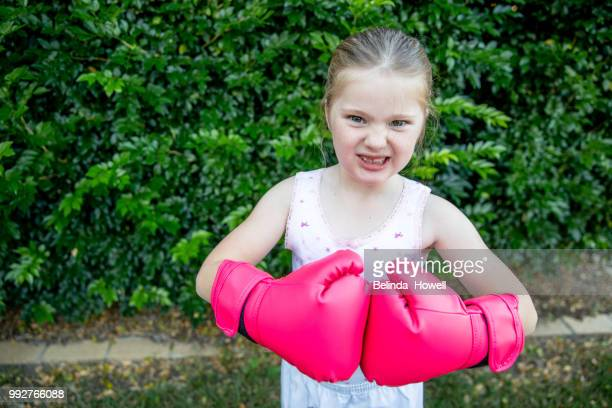 karate kids - entertainment occupation stock pictures, royalty-free photos & images