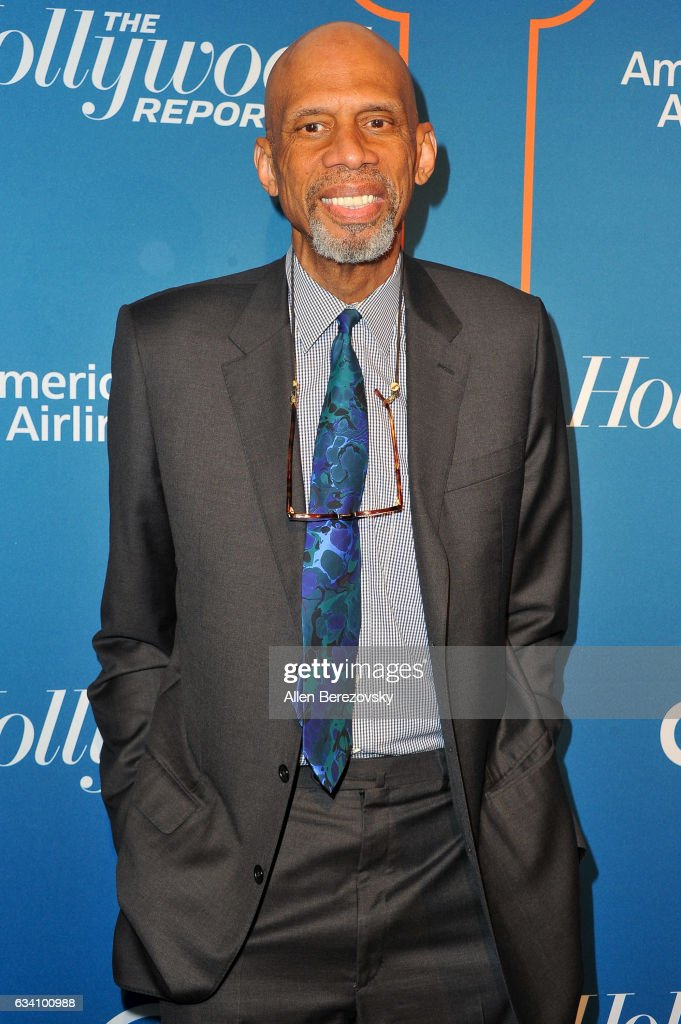 The Hollywood Reporter 5th Annual Nominees Night - Arrivals