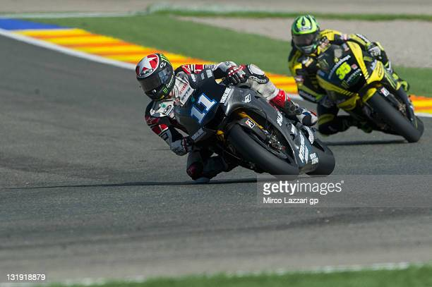 karel-ben-spies-of-usa-and-yamaha-factor