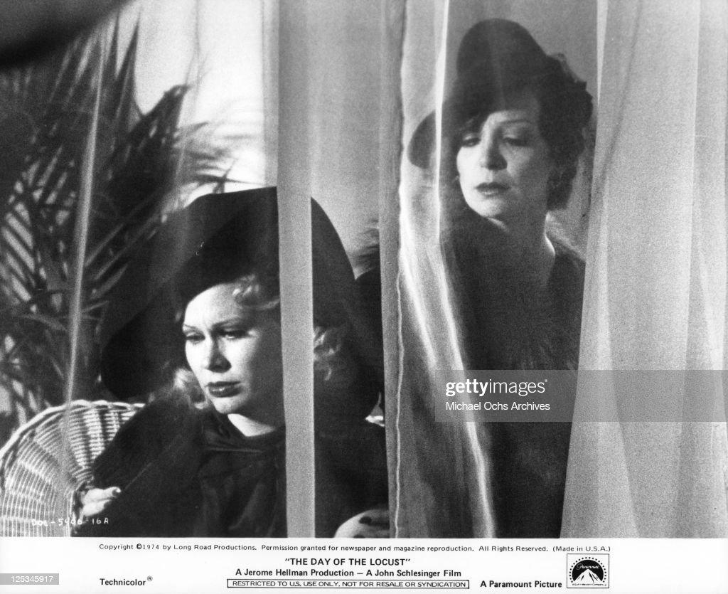 Watch Anna Theresa Licaros (b. 1984) video