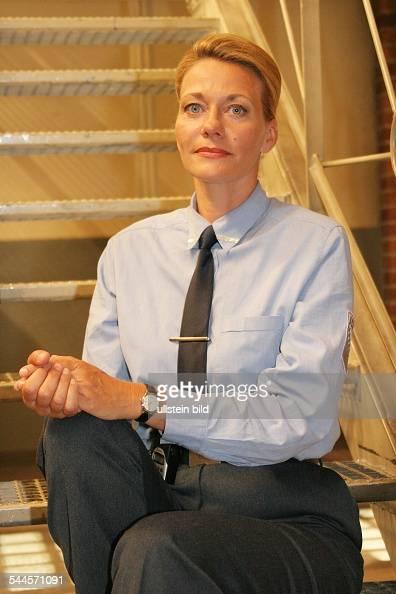 Karen Böhne