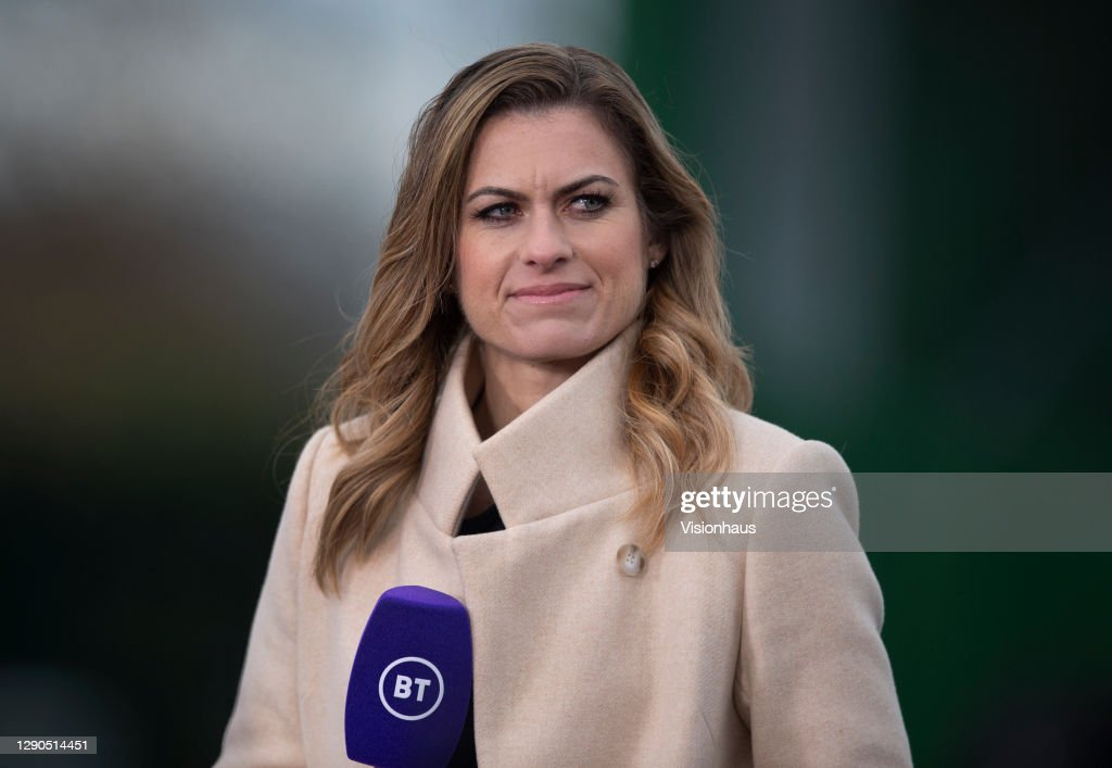 Everton Women v Manchester City Women - Barclays FA Women's Super League : News Photo