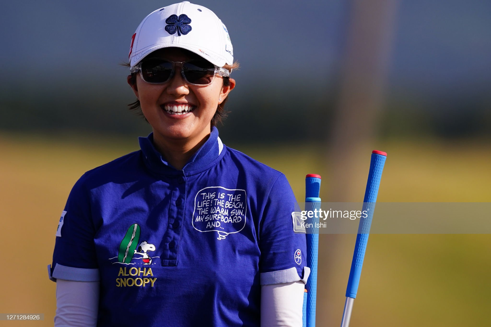 https://media.gettyimages.com/photos/karen-gondo-of-japan-smiles-after-the-practice-round-ahead-of-the-picture-id1271284926?s=2048x2048