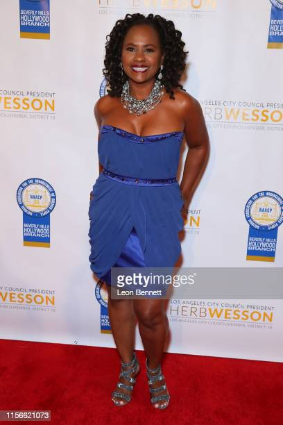 30 Top Karen Malina White Pictures Photos Images Getty Images