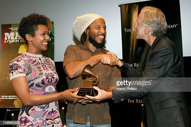 146 Karen Marley Photos And Premium High Res Pictures Getty Images