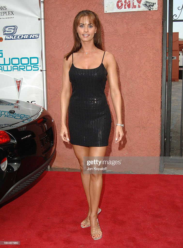 mc dougal Karen mcdougal settled her case against a tabloid company that in 2016  suppressed her story about an alleged affair with donald j trump.