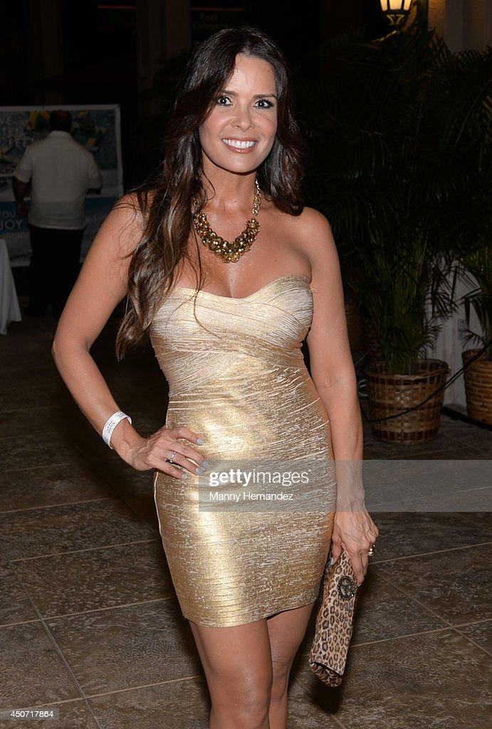 Amigos For Kids - Voya Miami Celebrity Domino Night