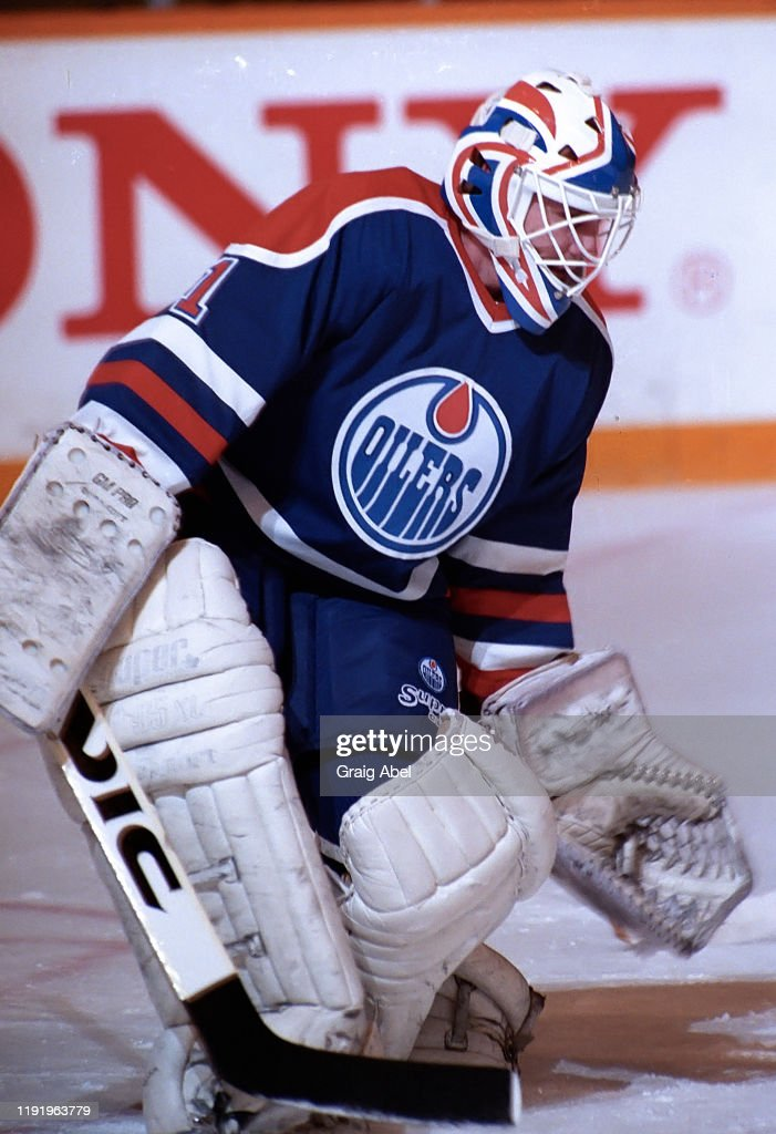 kari-takko-of-the-edmonton-oilers-skates