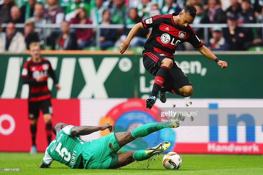 Best of Bundesliga - Matchday 7