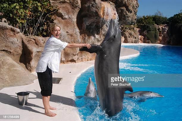Der Ferienarzt Folge 7 Puerto de la Cruz/Teneriffa/Kanarische Inseln/Spanien