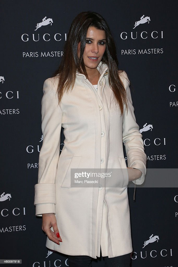 Gucci Paris Masters 2014 - Day 4