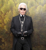 Karl lagerfeld attends the press conference of chanel and japan at picture id141746104?s=170x170