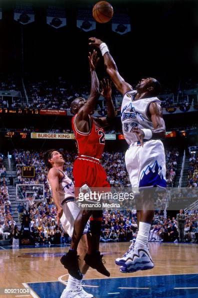 1998 nba finals game 5
