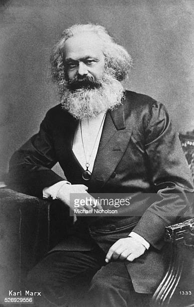 60 Top Karl Marx Pictures Photos Images