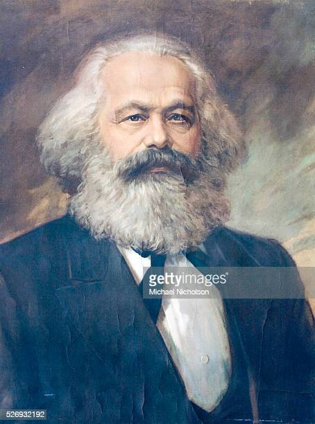 Karl Marx German philosopher sociologist economic historian journalist and revolutionary socialist His historical and politcal analysis became known...