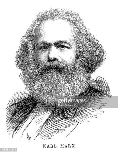 karl marx labour theory Two hundred years since karl marx was born and 170 years since his most famous work, the communist manifesto, was published, eddie mccabe looks at marx's theory of class struggle and assesses its relevance for today.
