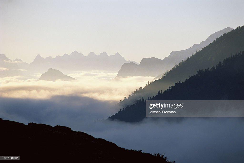 Karnali Valley, Nepal, Asia : Stock Photo
