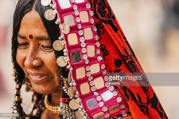 karnataka woman - karnataka stock pictures, royalty-free photos & images