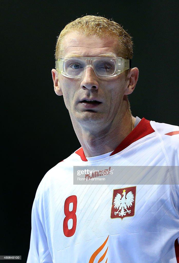 Karol Bielecki