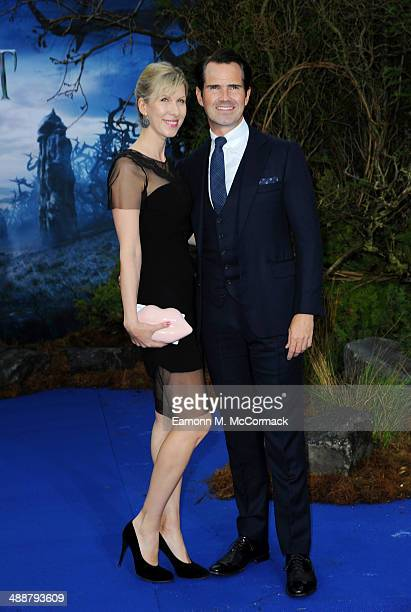 320 Karoline Copping Photos And Premium High Res Pictures Getty Images Karoline copping age (jimmy carr wife or girlfriend) wiki, married, family. https www gettyimages com photos karoline copping