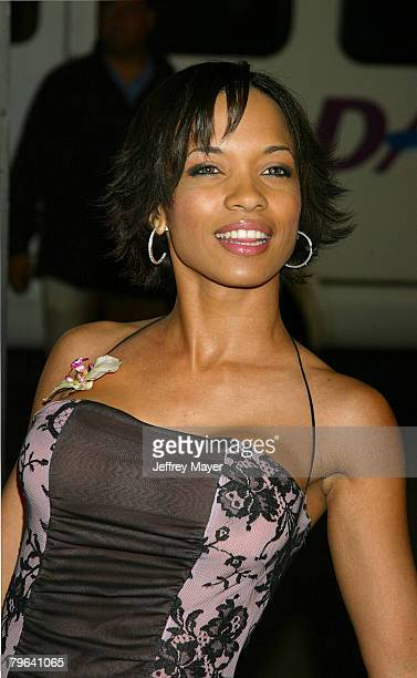 Karrine Steffans naked (82 pictures), leaked Ass, Twitter, panties 2017