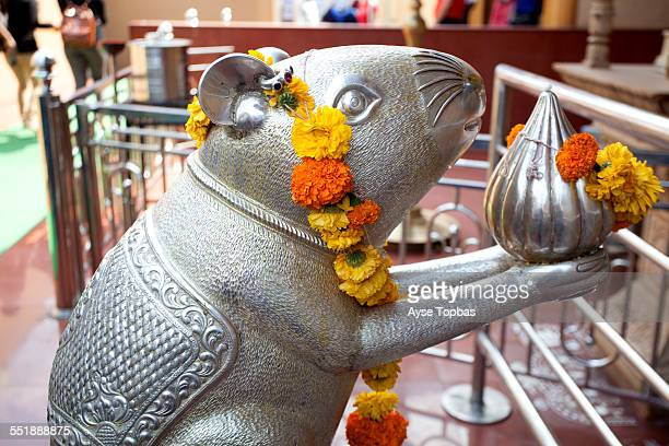 kasba ganpati, pune - indore stock photos and pictures