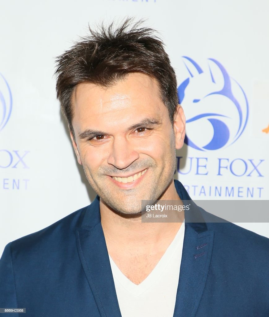 """Premiere Of Blue Fox Entertainment's """"The Truth About Lies"""" - Arrivals"""