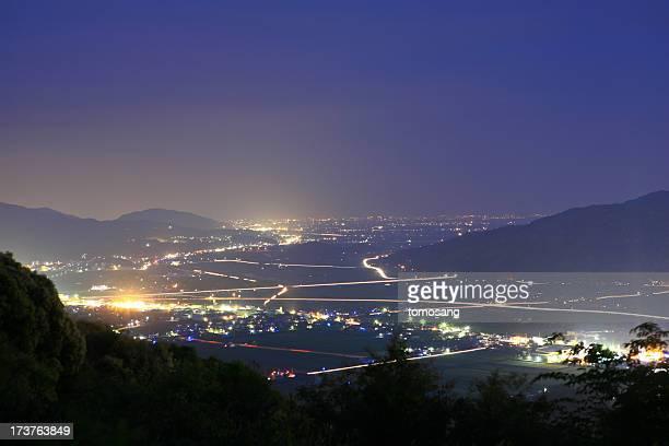 kashiwadake - 佐賀県 ストックフォトと画像