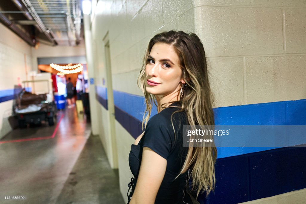 2019 CMA Music Festival - Day 3 : News Photo