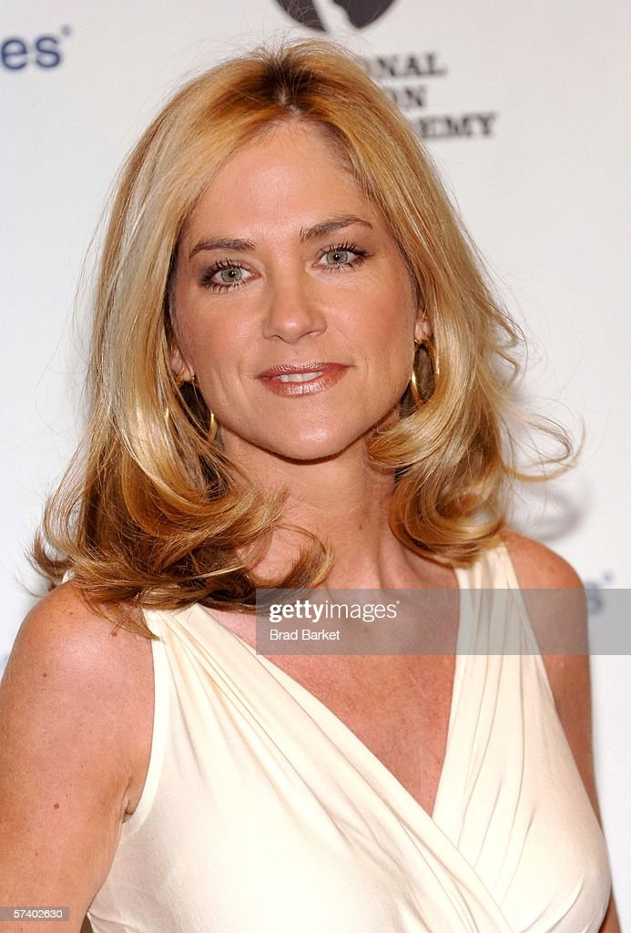 Kassie DePaiva arrives at the 35th Annual Daytime Emmy