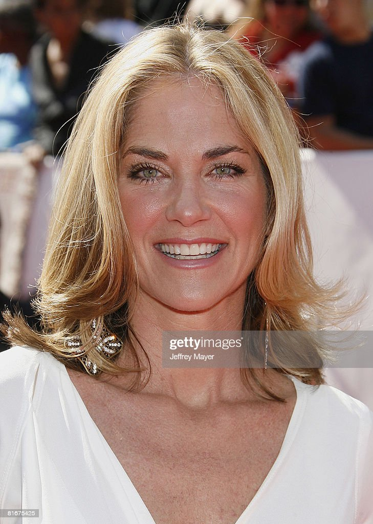 Actress Kassie DePaiva attends The 41st Annual Daytime