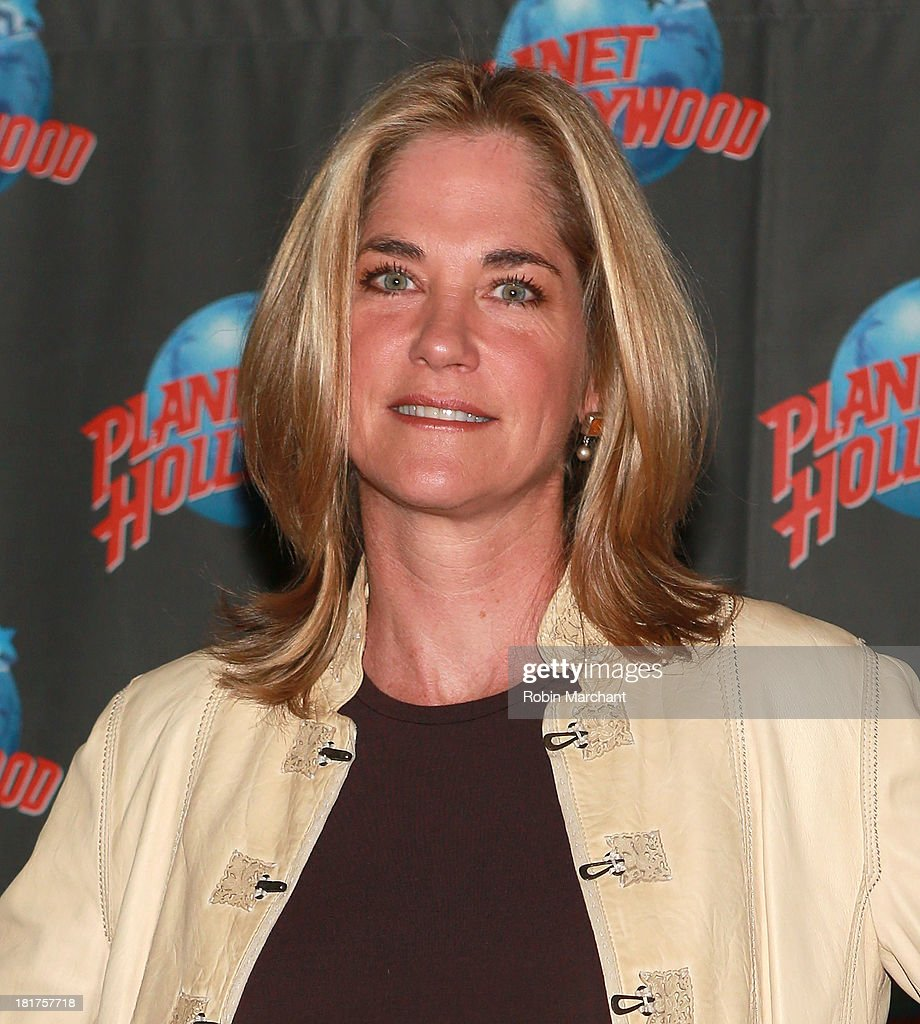 Kassie depaiva attends we are what we are at planet hollywood times picture id181757718 kassie depaiva attends we are what we are at planet hollywood times square on winobraniefo Image collections